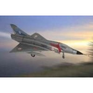 Armour Collection (frank). ARC MIRAGE IIIC ARMEE DE L AIR