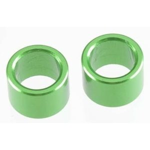 Axial . AXI TRANSMISSION SPACER