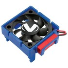 Traxxas Corp . TRA Cooling Fan: Velineon Esc