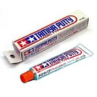 Tamiya America Inc. . TAM Putty Basic Type