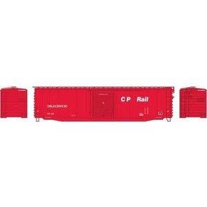 Athearn . ATH N RTR 50' PSI BOX CPR #29630