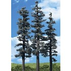 "Woodland Scenics . WOO Standing Timber Trees 6""""- 7"""" ("
