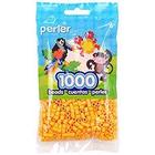Perler (beads) PRL Cheddar - Perler Beads 1000 pkg