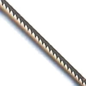 Zona Tool Company . ZON Jewelers Saw Blades 48TPI