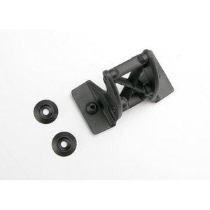 Traxxas Corp . TRA CENTER WING MOUNT CRS-BRC