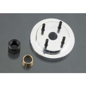 Associated Electrics . ASC FLYWHEEL SET MGT 8.0