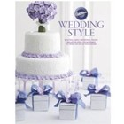 Wilton Products . WIL (DISC) - Wilton  - Wedding Style Magazine