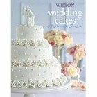 Wilton Products . WIL (DISC) Romantic Wedding Cakes (Book)