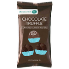 Make N Mold . MNM Chocolate Truffle - Candy Wafers 12 oz