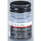Testors Corp. . TES MM ENAMEL FRENCH DK BLUE/GRAY