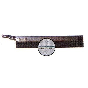 Excel Hobby Blade Corp. . EXL Pull-Out Saw Blade 3/4 X 5