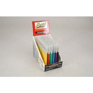 Excel Hobby Blade Corp. . EXL K30 LIGHT DUTY RITE CUT KNIFE