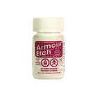Armour Products (etch) . API Armour Etch - Glass Etching Cream 2.8 oz