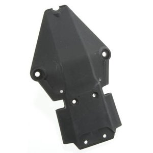 Traxxas Corp . TRA Bulkhead Rear Slash 4X4