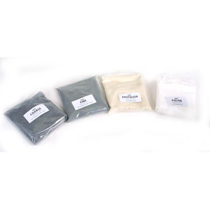 Thumlers/Tru Square . THU GRIT PACK LARGE 1lb