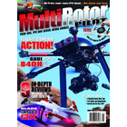 Disticor Direct . DST (DISC) - MULTI ROTOR PILOT MAGAZINE