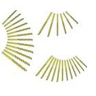 Excel Hobby Blade Corp. . EXL #51 Twist Drills 12 pcs