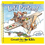 Creativity for kids . CFK (DISC) - Lets Pretend Activity Book