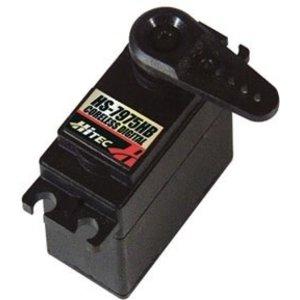 Hitec RCD Inc. . HRC HS-7975HB V2 DIGIITAL CORELESS
