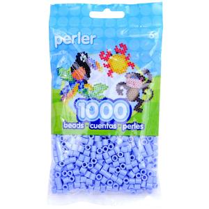 Perler (beads) PRL Blueberry Creme - Perler Beads 1000 pkg