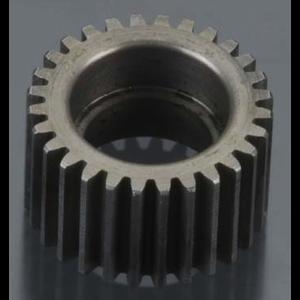 Robinson Racing Products . RRP Hard Steel Idlr Gear Ax10