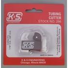 K&S Engineering . KSE Tubing Cutter