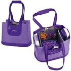 Wilton Products . WIL (DISC) - Tote Carry All Deco Products