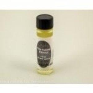 J. Wilton Products . WIJ OIL FLAVOR PINA COLADA