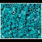 Perler (beads) PRL Parrot Green - Perler Beads 1000 pkg