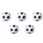 """CK Products . CKP (DISC) - Sugar Soccer Balls 1"""" 15pcs"""