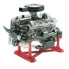 Revell Monogram . RMX 1/4 Visible V-8 Engine