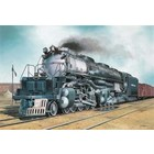 Revell of Germany . RVL 1/87 Big Boy Locomotive
