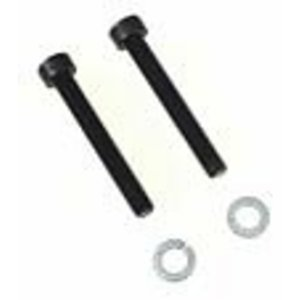 Du Bro Products . DUB SOCKET HD CAP SCREWS3.5 X 30MM