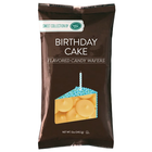 Make N Mold . MNM Birthday Cake - Candy Wafers 12 oz