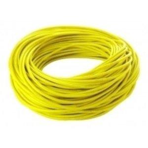 Common Sense R/C . CSR 14 Gauge Silicone Wire