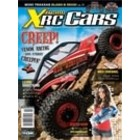 Think Omnimedia . TKM XTREME RC CARS