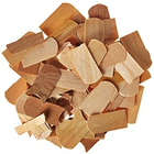 Victor Wilhelm . VWE Assorted MIni Cedar Shingles - #6 size