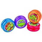 Duncan Toys . DTC Teenage Mutant Ninja Turtles Proyo Yo-Yo