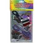 Pepperell . PEP BUNGEE CORD SUPER VAL PK PRIMR