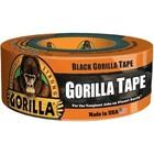 Gorilla Glue . GAG Tri-Lingl 35 yds Gorilla Tape