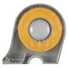 Tamiya America Inc. . TAM Masking Tape 6MM