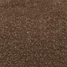 Wedding Star . WST Crystalline Quartz Decorative Sand - Chocolate