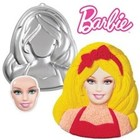 Wilton Products . WIL Barbie Cake Pan