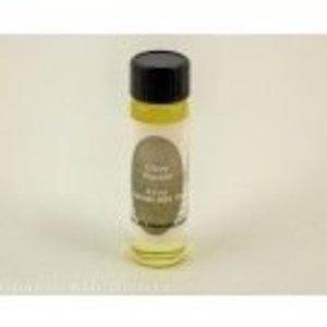 J. Wilton Products . WIJ (DISC) - Clove Flavor 8.5 ml