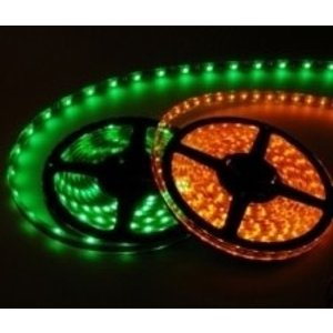 "Common Sense R/C . CSR 35"" LED LIGHT STRIP GREEN"