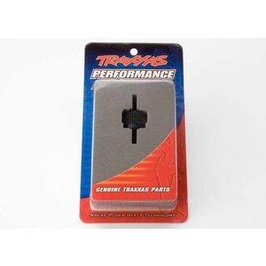 Traxxas Corp . TRA Diff Kit/Center Vxl