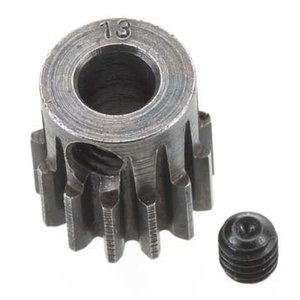 Associated Electrics . ASC PINION GEAR 32P 13T