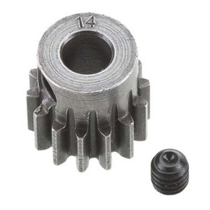 Associated Electrics . ASC PINION GEAR 32P 14T