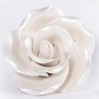 AmericaColor . AME AmeriMist 4.5oz Airbrush – Pearl Sheen