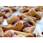 Bakemark . BKM Cherry Danish Filling